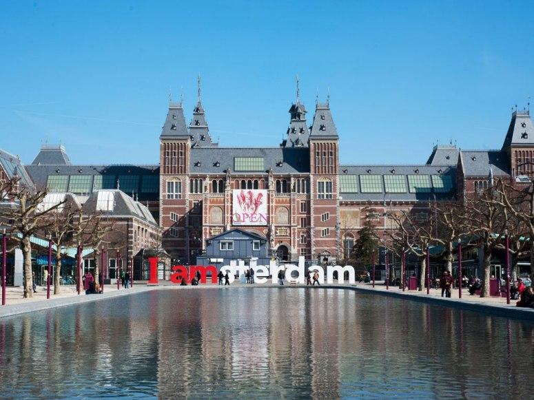 -Rijksmuseum